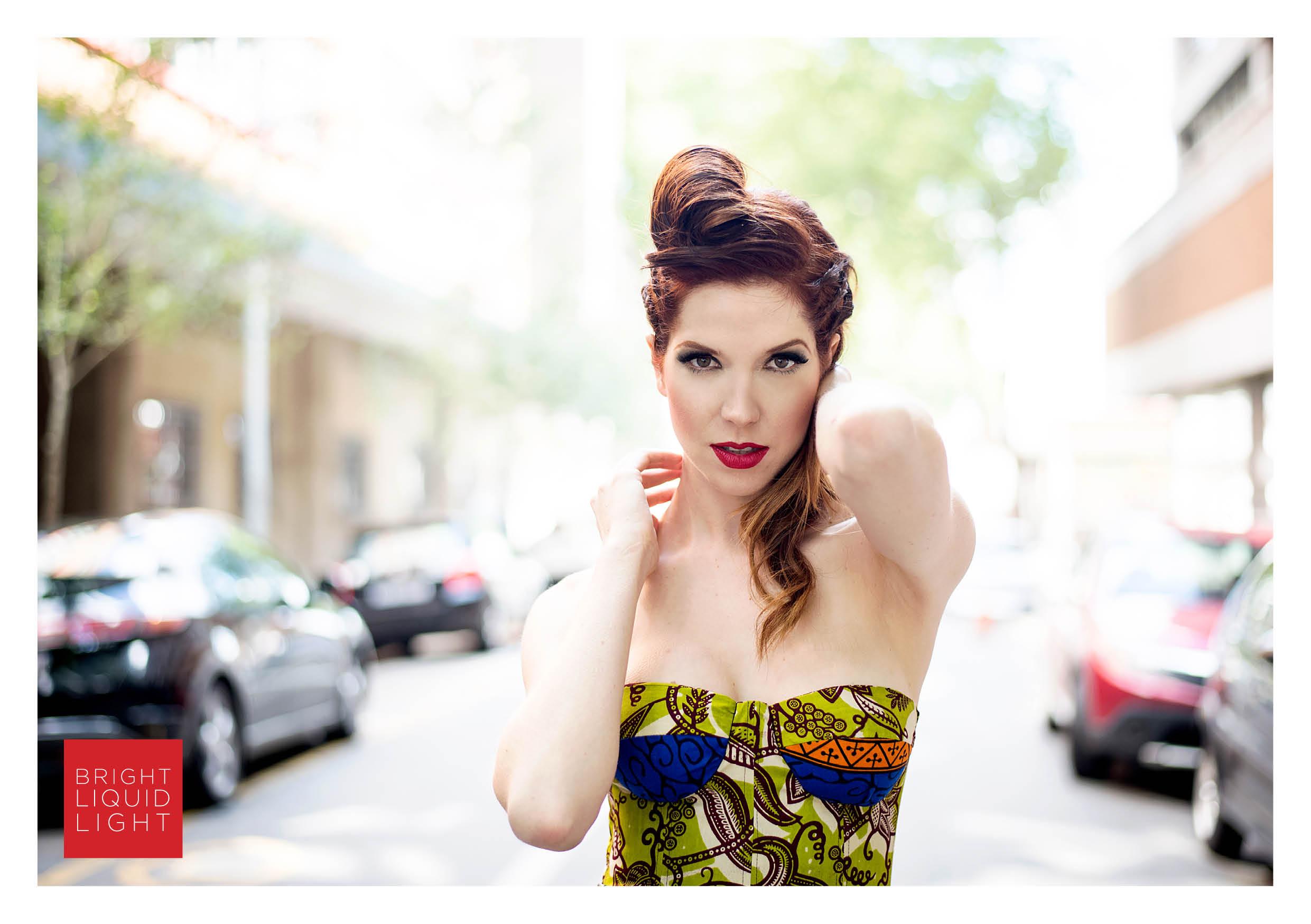 Amalia Uys amalia uys #amaliauys – the brightliquidblog.